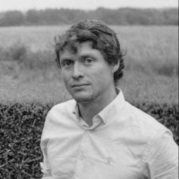 avatar for Erwan de Pavelle