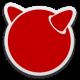 jlaffaye's avatar