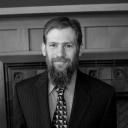 David M. Feldman, Esq.