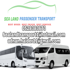 busrental1 – Bus Rental Company Dubai Transport Services