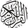 avatar for Muhammad Xhemali