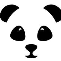 Pandafim