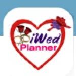 iWed Planner