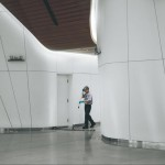 Commercial Office Cleaning Services Melbourne