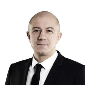 RA Konstantin Grubwinkler, Dipl.-Jur. Univ.