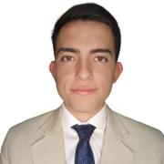 Photo of Tomás Rouge