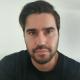 Luiz Henrique