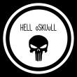HELLoSKUuLL