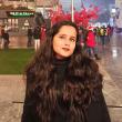 Anushree Rastogi