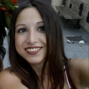 Sabrina Cicala