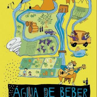 Wine Republic, edição especial em português