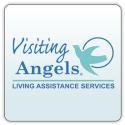 Avatar of visitingangelslutz