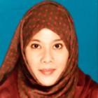 Photo of Marina Sulaiman