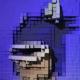 Ghettogreen's avatar