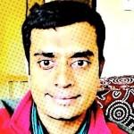 Sathish Gopalakrishnan