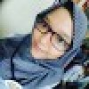 Erisha Nurfatimah