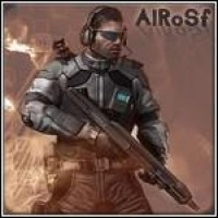 AlRoSf