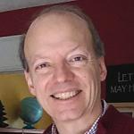 David Tester