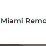 Miami Remodeling Co