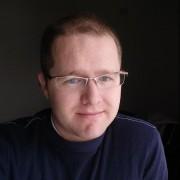 Cam Peterson