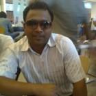 Photo of sanjivbarnwal