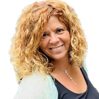 Susana Peix Cruz