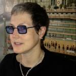 Marcia Bayard