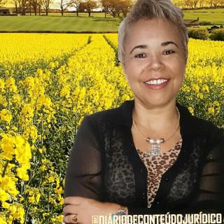 Elane Souza