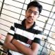 Manish Chaurasia