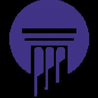 avatar for Metropolitan Capital Advisors