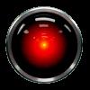 7391's icon