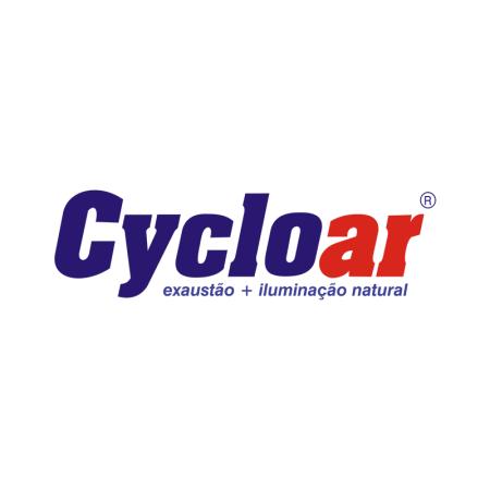 Equipe Cycloar