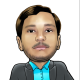 Profile picture of ekamran