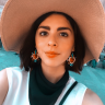 Marina García