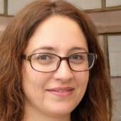Amy Vincent