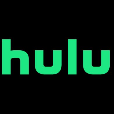huluactivate7840