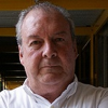Guillermo Mejia