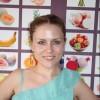 Виктория Кирьянова