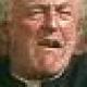 Jack Hackett
