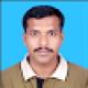 ಧನಪಾಲ ನಾಗರಾಜಪ್ಪ