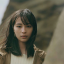 Haruko Hitomi