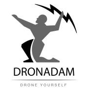 DroneAdam