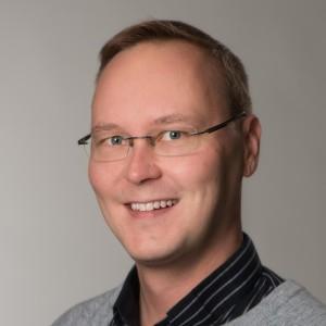 Jukka Ryhänen