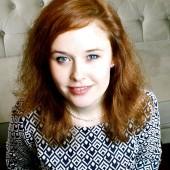 Agnieszka Szefer
