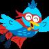Hero Bird's avatar
