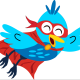 Hero Bird's avatar