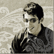 Avatar for Relrin from gravatar.com