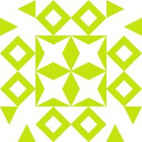 gravatar for gregorybquinn
