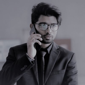 Ritik Anand