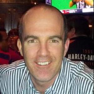 Dave Addison